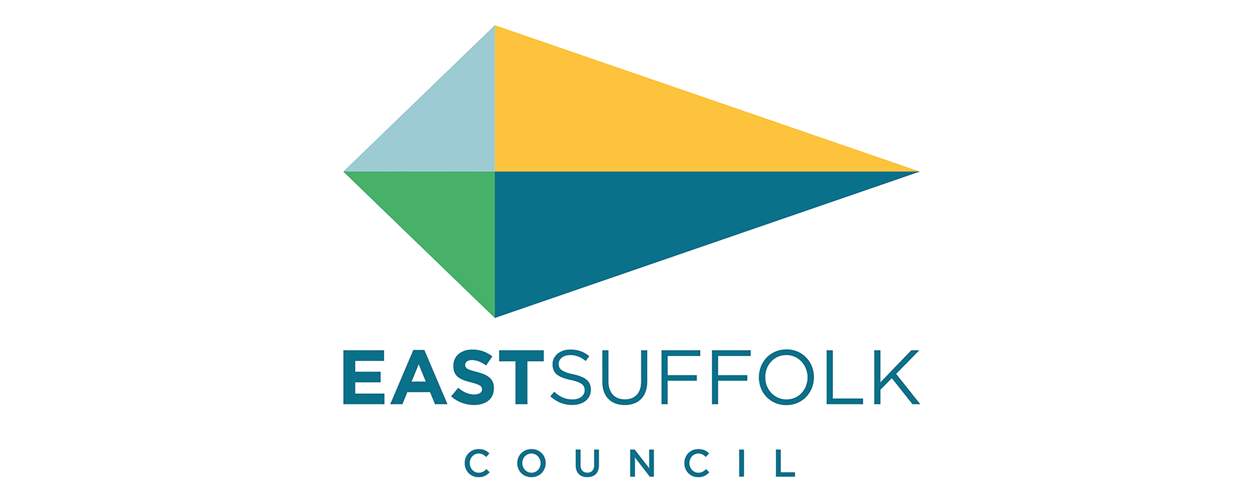 East Suffolk District Council